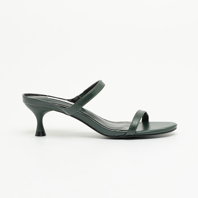 sandal-quai-manh-han-quoc-sgf44-5gr (2)