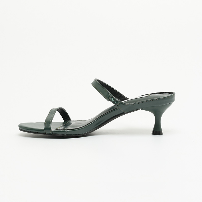 sandal-quai-manh-han-quoc-sgf44-5gr (3)