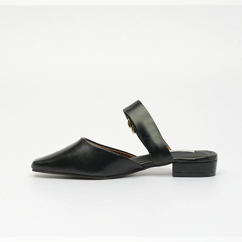 dep-sandal-bit-mui-han-quoc-sg336-1ba (2)