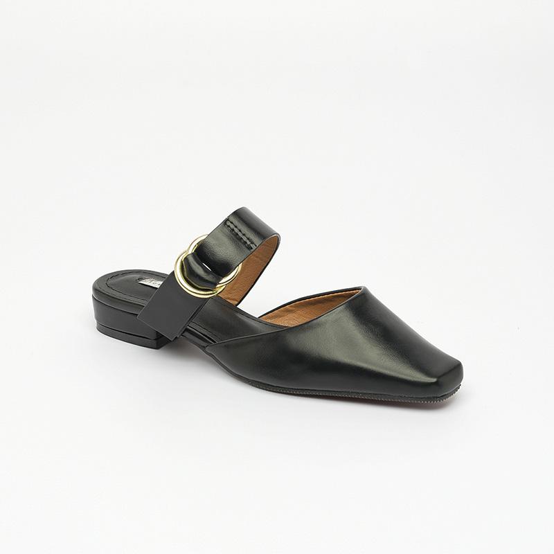 dep-sandal-bit-mui-han-quoc-sg336-1ba (3)