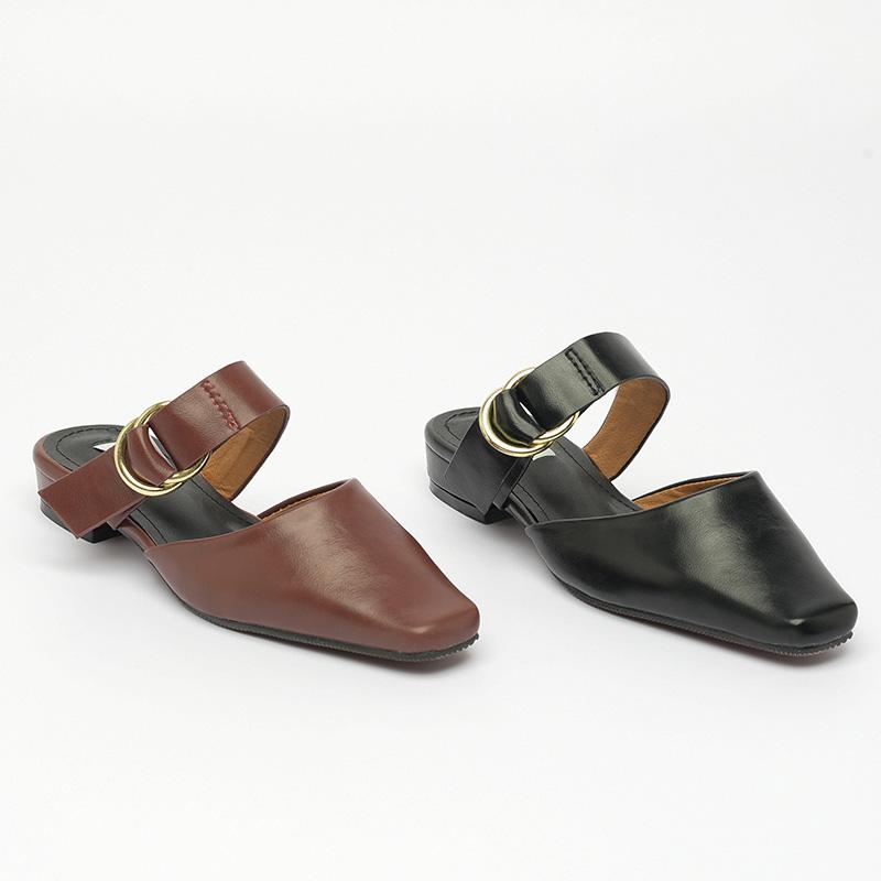 dep-sandal-bit-mui-han-quoc-sg336-1ba (4)