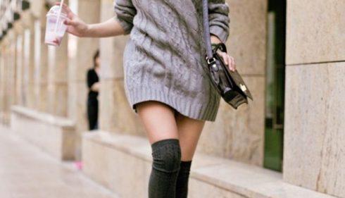 Giày Oxford là gì? Chỉ những cô gái nổi loạn dám mang đôi giày này