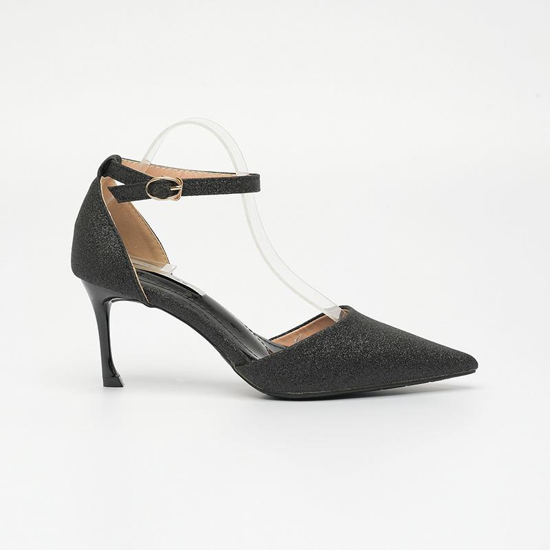sandal-cao-got-mau-den-nhu-sang-trong-sg963-2ba (1)