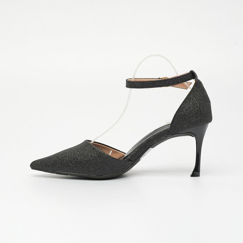 sandal-cao-got-mau-den-nhu-sang-trong-sg963-2ba (2)