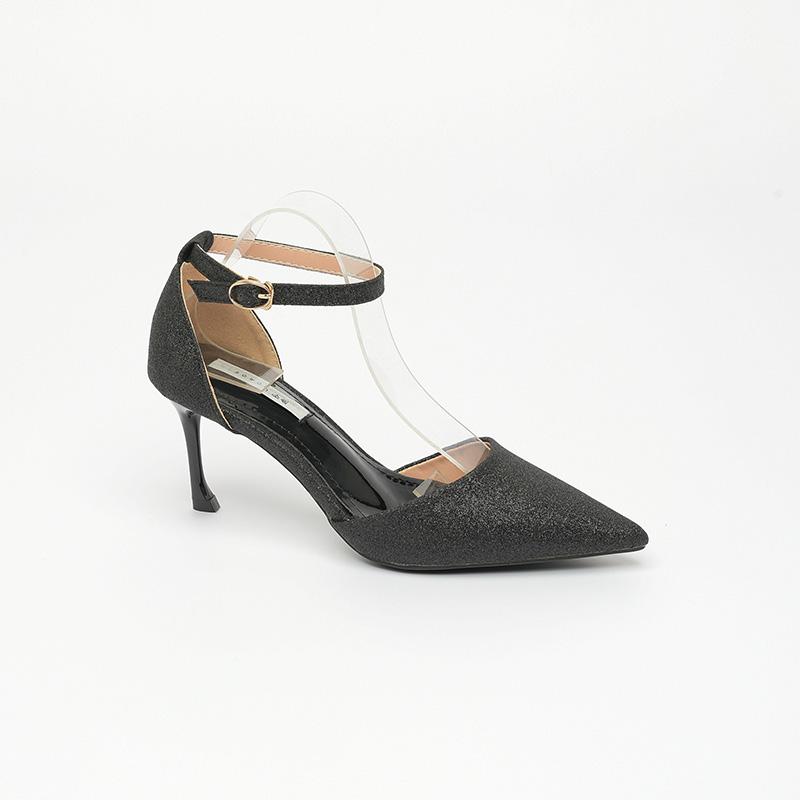 sandal-cao-got-mau-den-nhu-sang-trong-sg963-2ba (3)