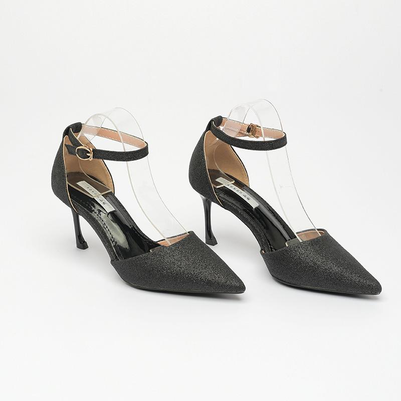 sandal-cao-got-mau-den-nhu-sang-trong-sg963-2ba (4)