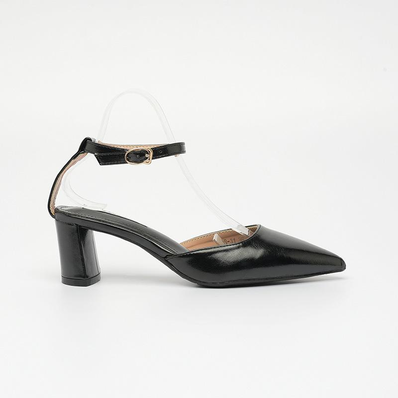 sandal-cao-got-mui-nhon-han-quoc-sg988-31ba (1)