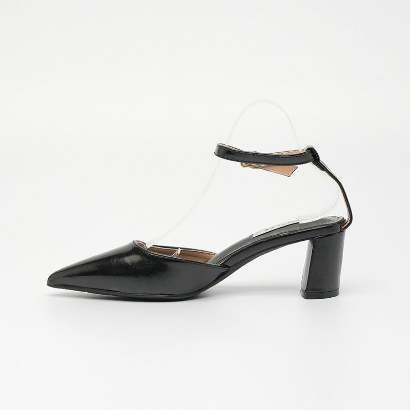 sandal-cao-got-mui-nhon-han-quoc-sg988-31ba (2)