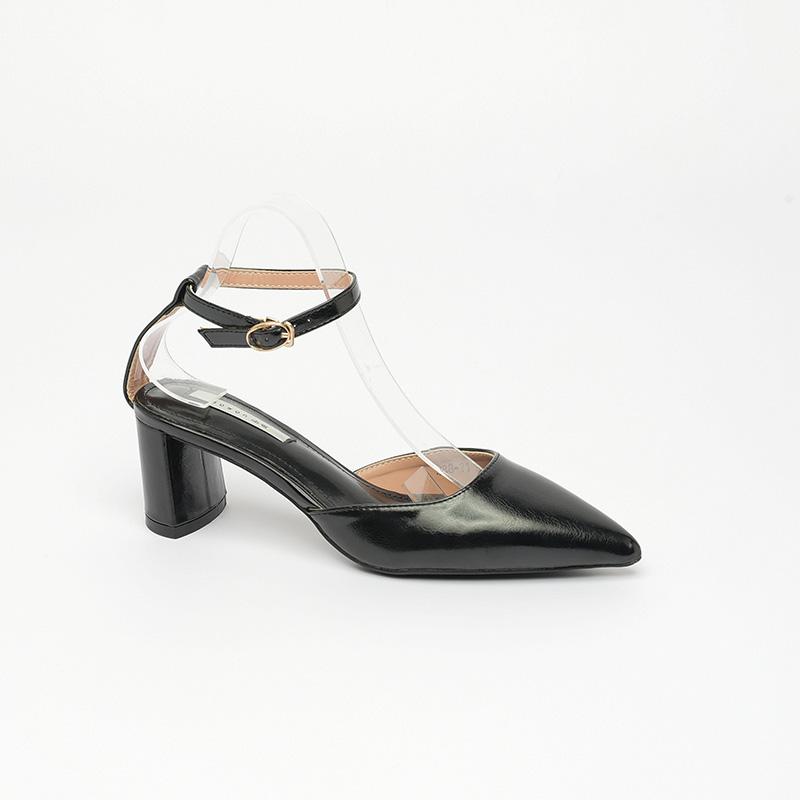 sandal-cao-got-mui-nhon-han-quoc-sg988-31ba (3)