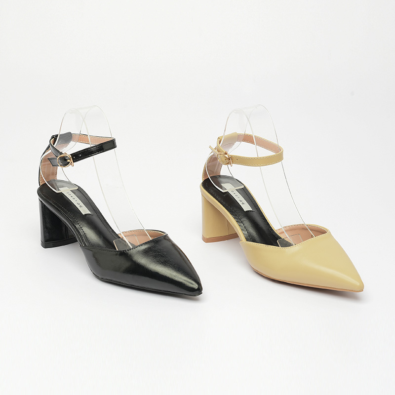 sandal-cao-got-mui-nhon-han-quoc-sg988-31ba (4)