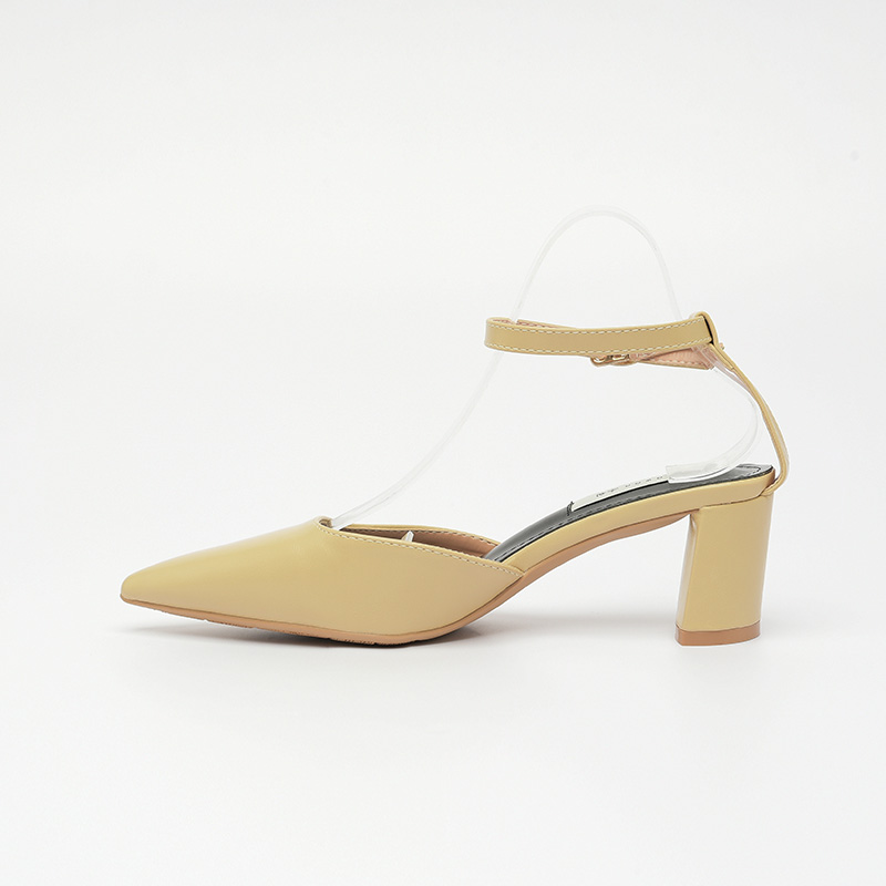sandal-mui-nhon-de-tho-5cm-da-tron-sg988-31ap (1)