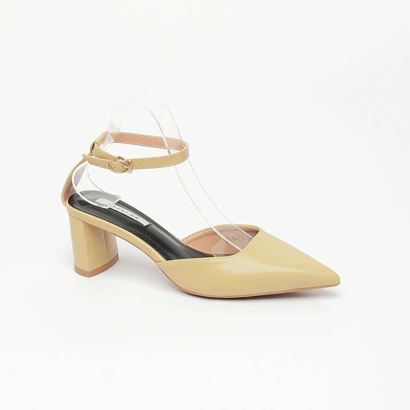 sandal-mui-nhon-de-tho-5cm-da-tron-sg988-31ap (3)