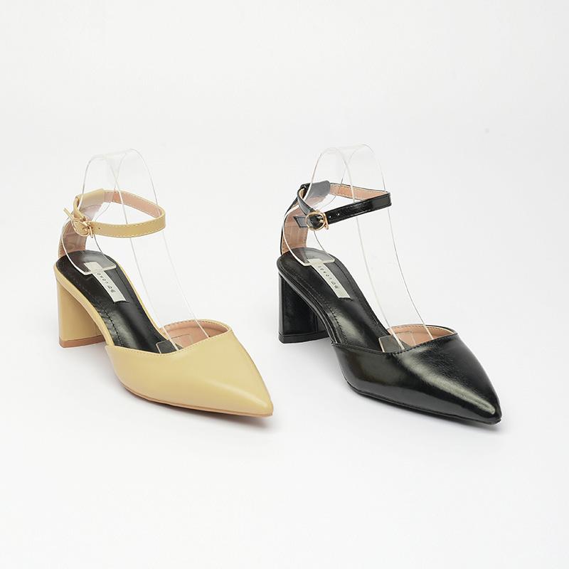 sandal-mui-nhon-de-tho-5cm-da-tron-sg988-31ap (4)