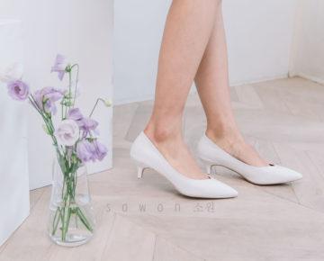 7 Sai lầm khi diện giày cưới cần tránh xa