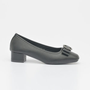 Giày búp bê cao gót êm chân Hàn Quốc SG8311-43ABA