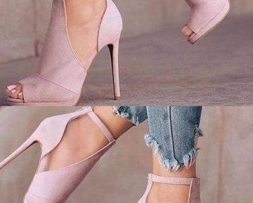 5 mẹo chăm sóc giày cao gót đúng cách cô nàng bận rộn đến mấy cũng nên nhớ